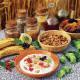 Sabato 25 Ottobre Mistica…Nutrizia Cultura  presenta Colazione e torte: buongiorno con allegria!